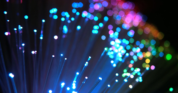optical-fibre